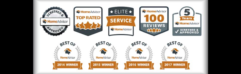 Click Here For Home Adviser Reviews